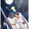 fotografia bodas bogota Jesus + Diana