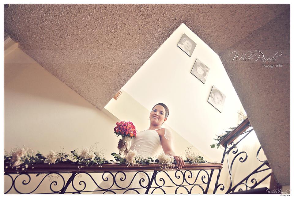 boda_julio_mariela_3