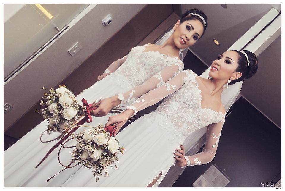 fotografo de novias